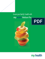MedisurePlusbrochure+(2).pdf