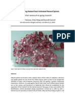 Heated_spinel_Identification_March_2009.pdf