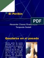 El Perdon by Jung