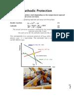 Cathodic Protection Co..pdf