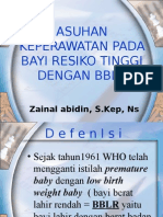 askep-bblr1
