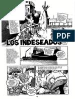 263091728-Los-Indeseados.pdf