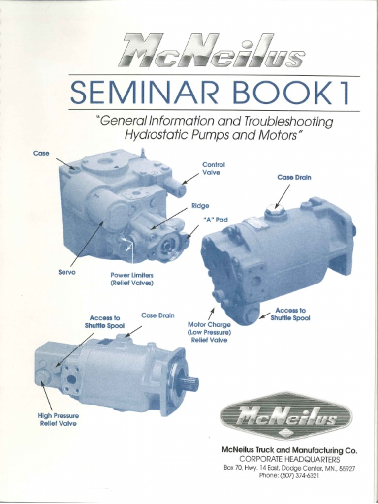 Mcneilus Wiring Schematic Chute Lock - Basic Guide Wiring Diagram •