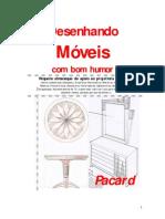 Desenhando Moveis Completo Primeira Parte 131221163652 Phpapp01
