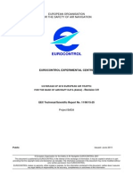EEC Technical Report 110615 25