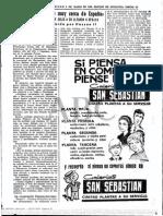 ABC Sevilla 06.03.1966 Pagina 053