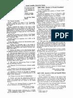ONU Res. 2229 (XXI)