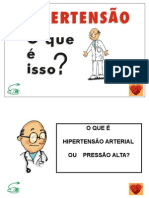 palestracompletahipertensao-090606204702-phpapp01.ppt