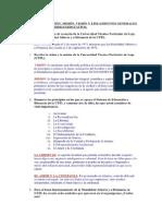 PREGUNTAS JORNADA DE ASESORÍA DE SISTEMA Y TÉCNICAS PARA EL AUTOESTUDIO..pdf