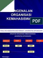 5.+PENGENALAN+ORGANISASI+KEMAHASISWAAN