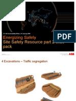 Construction Site Management Training Pack Part 2