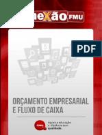 orçamento empresarial_