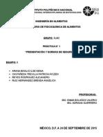 Práctica-1FQ