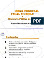 14420111213781&&MINISTERIO_PUBLICO_CLASE_09_ABRIL_2011
