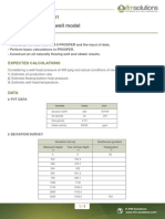 Tutorial-P01.pdf