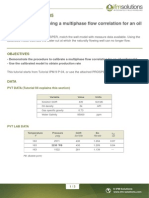 Tutorial-P05.pdf