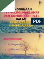 ICT.ppt