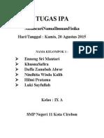 TUGAS IP1