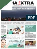 Folha Extra 1412