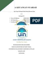 Lembaga Keuangan Syariah Ok