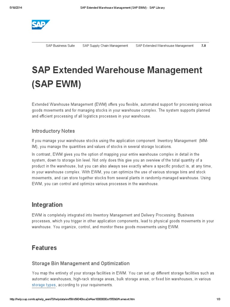 Sap Wm Resume - nmdnconference.com - Example Resume And Cover Letter