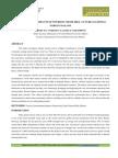 2.Man-Mzuni Occasional Papers Environmental Impacts of -Bright M.C. Nyirenda