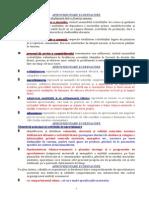 Aprovizionarea si desfacerea.doc