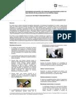 097-fincyt-fidecom-pipei-2011_dms_resumen_ejecutivo.pdf