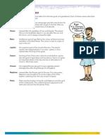 PLANETS.pdf