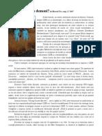 194.Marce+Extraterestrii+sau+demoni.pdf