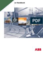 Transformer Handbook ABB