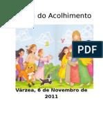 guiao_acolhimento.docx
