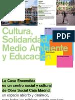 info_que_es_e