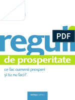 reguli-de-prosperitate.pdf