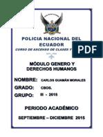 ACTIVIDAD Nº1. DERECHOS HUMANOS DE LAS MUJERES...pdf