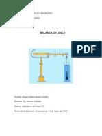 balanza-de-jolly.doc