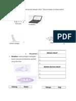 exam tahun 1 2015.docx