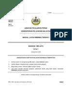 BM Pemahaman Set 5.pdf