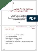 GRF Tema 8 Gestión de Riesgo de Tipo de Interés_Resuelto_2014-15