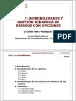 GRF Tema 7 Sensibilidades 2014-15