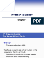 chapter 1 - Invitation to Biology (1).pdf