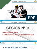 SESION 1 Metrados.pdf