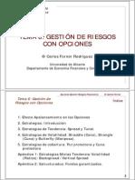 GRF Tema 6 Gestión de Riesgos Con Opciones Resuelto 14-15