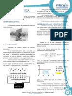 Ficha de ELETRODINAMICA 2015 frente e verso.pdf