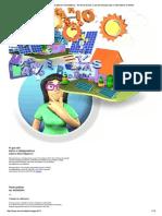 Guia de Microgeradores Fotovoltaicos - ...Energia Solar e Fotovoltaica No Brasil