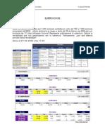 GRF Tema 4 Prаcticas