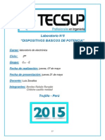 Laboratorio 5 electronica pdf.pdf