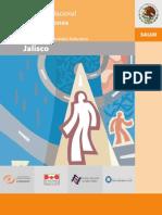 ENCUESTA NACIONAL DE ADICCIONES jalisco.pdf