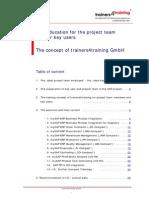 03-t4t-KeyUser_ProjectTeam-Concept-EN_V03_-2009.pdf