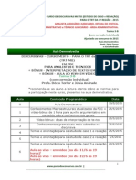 Aula0 Discursiva T3B TRT MG 86720